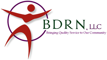 Welcome to BDRN