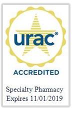URAC Accredidation